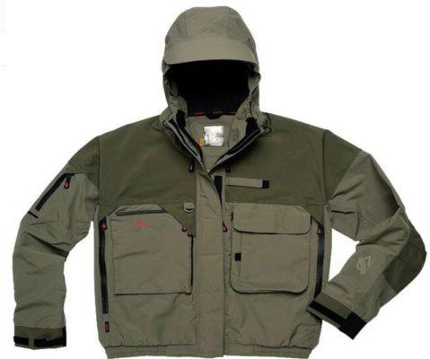 Летний костюм для рыбалки и охоты как выбрать