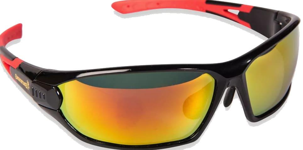 антибликовые очки для рыбалки