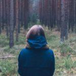Что делать если заблудился в лесу. Советы которые помогут выжить.